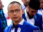 Gejolak Dukungan PAN untuk Prabowo-Sandiaga