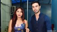 Tata Janeta & Mehdi: Nikah Siri, Pisah, Seranjang Lagi