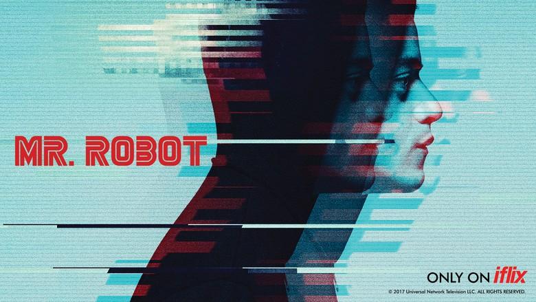 Mr. Robot Musim Ketiga Telah Tayang