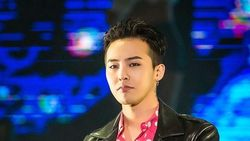 K-Talk Ep 10: G Dragon, BIGBANG, dan Masa Depan YG Entertainment