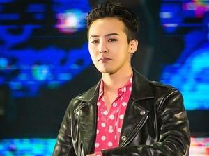Wow! Penghasilan G-Dragon dari Royalti Lagu Capai Rp 10 M Setahun