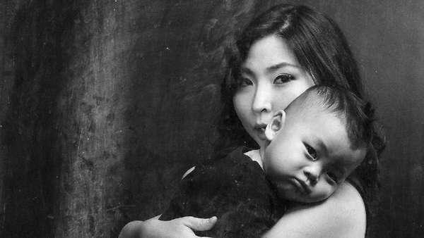 Ini Hasil Foto Tompi untuk Pemenang Kuis Cerita Kita