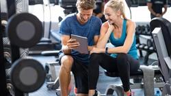 Untuk melakukan aktivitas sehari-hari memang kita memerlukan fisik yang bugar. Namun ada beberapa pekerjaan yang bisa lebih menuntut kita secara fisik.