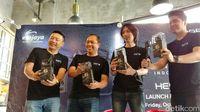 GoPro 6 Resmi Dijual di Indonesia, Harganya?
