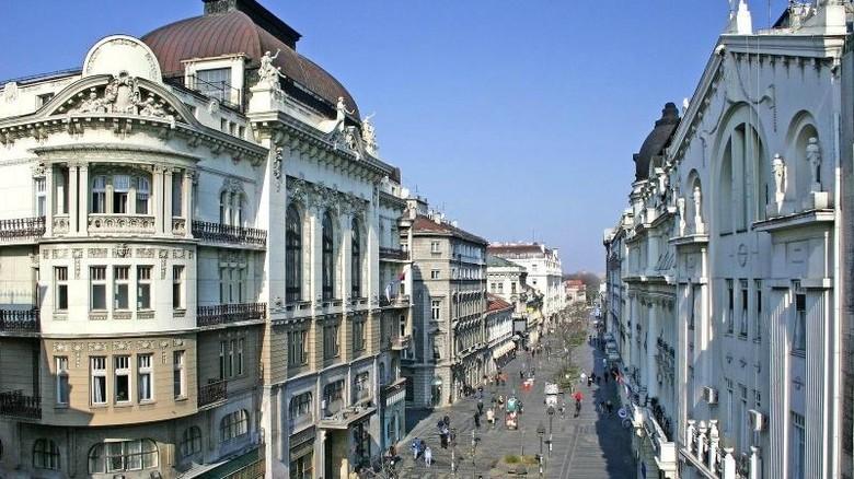 Foto: Serbia (serbia.com)