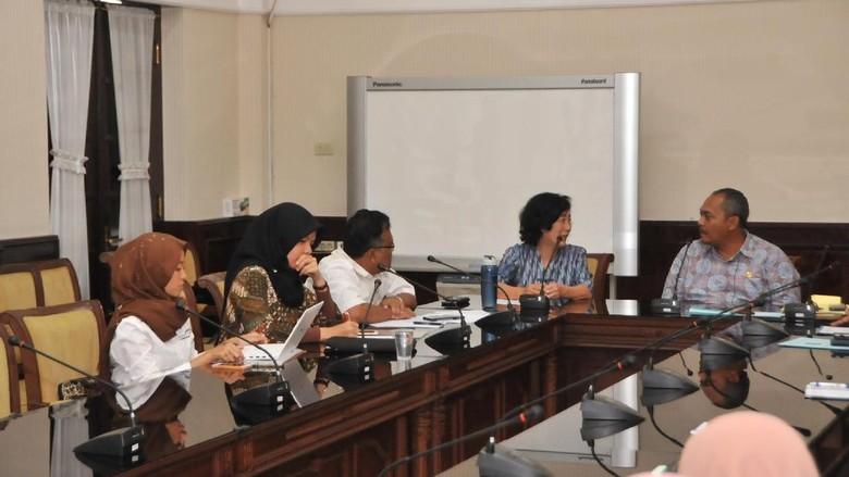 Surabaya Berpeluang Wakili Indonesia di ASEAN Clean Tourist City