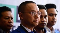 Koalisi Prabowo Pertimbangkan Alumni 212 dan GNPF Masuk Timses