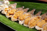 Bagaimana Ya Rasanya Keripik Kentang dengan Rasa Fermentasi Sushi?