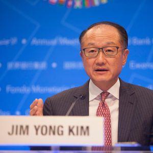 Disinggung Ratna Sarumpaet, Begini Peran dan Tugas World Bank