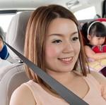 Safety Belt Itu Harus Dipakai, Bukan Pajangan!