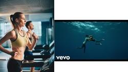 Bagi sebagian orang, tak ada yang lebih asik dibanding berolahraga sambil dengarkan musik. Berikut rekomendasi lagu untuk menemani setiap sesi olahraga Anda.