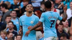 Fantasy Premier League Pekan ke-9: Kane Bahaya, Sterling Potensial