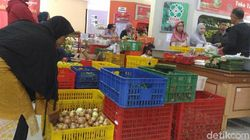 Cara Belanja Online Pangan Terjangkau di Pasar Mitra Tani