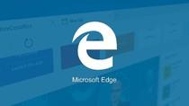 Saingi Chrome, Microsoft Siapkan Browser Baru