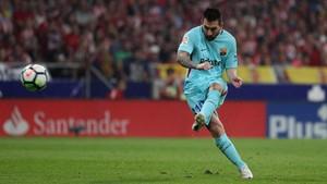 Black Friday! Messi, Oezil, dan Pemain Lain yang Bisa Didapatkan dengan Gratis
