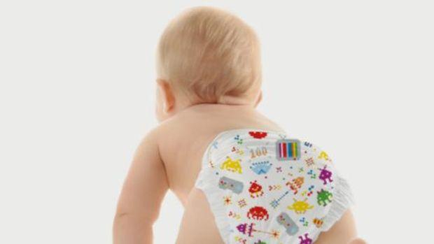 Daftar Hadiah Anti-Mubazir Cocok untuk Bayi Baru Lahir