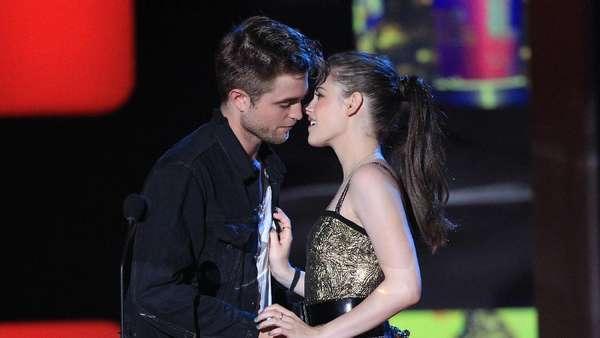 Kristen Stewart Ngaku Ditawari Film Marvel dengan Syarat Ini