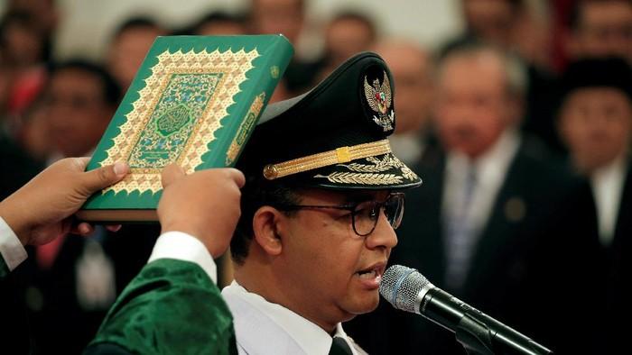 Foto: Beawiharta/Reuters