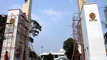 Taman Ismail Marzuki akan Direvitalisasi, Bioskop Dihilangkan