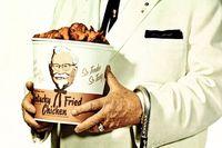 Ini 10 Fakta Unik Tentang Pemilik Hingga Resep KFC (2)