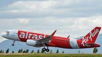 Permalink to AirAsia Raih Gelar Maskapai Berbiaya Hemat Terbaik ke-10 Kalinya