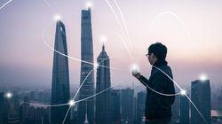 Ramalan Mencengangkan yang Mungkin Terjadi Hingga 2050