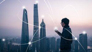 Terheboh 2018: Gerhana Bulan Langka Hingga Pensiunnya Jack Ma
