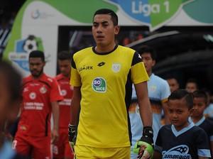 Empat Pesepakbola Indonesia yang Meninggal Akibat Insiden di Pertandingan