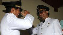 Cerita Sandiaga soal Curhat Anies yang Sendirian Pimpin DKI
