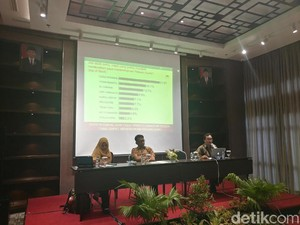 Restu Ridwan Kamil Tentukan Siapa Wali Kota Bandung Selanjutnya
