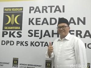 Survei Instrat: Oded Kurang Populer Tapi Disukai Warga Bandung