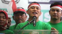 Timses Jokowi Harap RUU Pesantren Segera Diproses