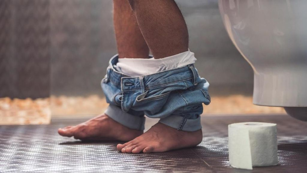 6.771 KK di Bekasi BAB Sembarangan, Kemenkes: Itu Luar Biasa Banyaknya