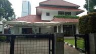 Polisi Imbau Korban Pencurian HP di Rumdin Sandiaga Kooperatif
