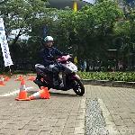 Harga Yamaha Mio Masih Terjangkau Untuk Entry Level?