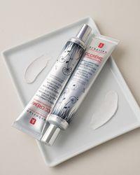 Rekomendasi 5 BB Cream yang Bikin Wajah Lebih Mulus Seperti Pakai Filter