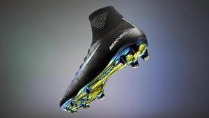 Deretan Sepatu Sepakbola Terbaik Saat Ini