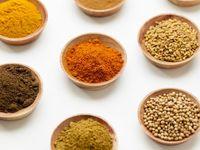 Bahan Makanan yang Mahal Bisa Diganti dengan Trik Ini