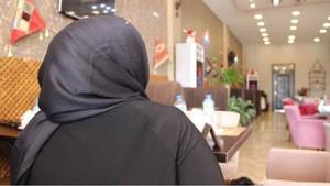 Cerita Mengerikan Perempuan yang Lolos dari Kelompok ISIS