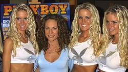 Kembar identik seharusnya hasil tes DNA-nya pun sama. Akan tetapi yang terjadi, hasil tes mereka masing-masing memiliki perbedaan. Lho kok bisa?