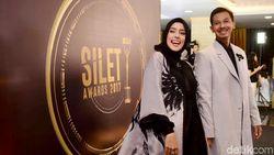 Fairuz Dipermalukan Galih, Sonny Septian Pilih Bersabar