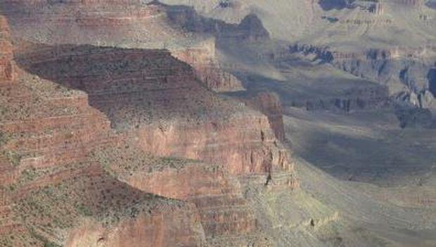 Grand Canyon/