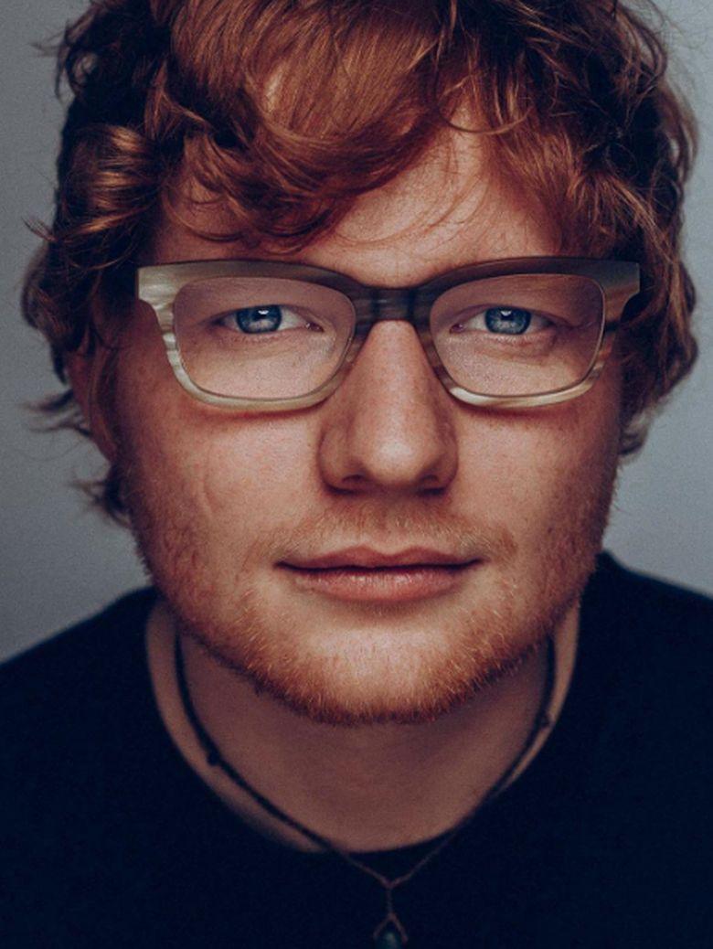 Ini Alasan Ed Sheeran Ingin Segera Berhenti Bermusik