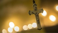 Terungkap, 3.000 Pedofil Beroperasi dalam Gereja Prancis!