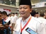 Waketum Gerindra: Lahan Prabowo Biayai Kampanye Jokowi Saat Pilgub DKI