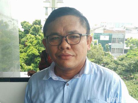 Korban Vaksin Palsu RS Harapan Bunda Gugat Kemenkes ke PN Jakpus