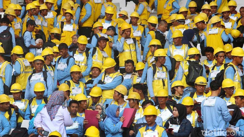 Tahun Depan, Kementerian PUPR Buka Poltek di Semarang