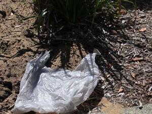 Kantung Plastik Sekali Pakai Kini Dilarang di Victoria