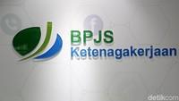Kasus Dugaan Korupsi Membelit BPJS Ketenagakerjaan