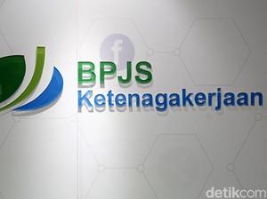 BPJS TK Punya Program Baru untuk Pekerja yang Ingin Miliki Rumah